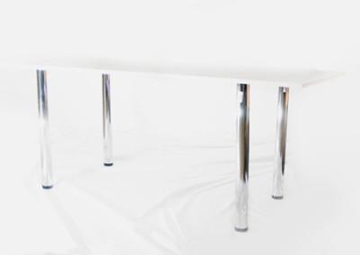 Stół konferencyjny 180×80